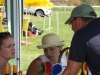 turnier-deg-2012-040_800x533
