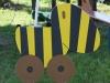 turnier-deg-2012-043_800x533