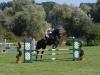 turnier-deg-2012-159_800x533